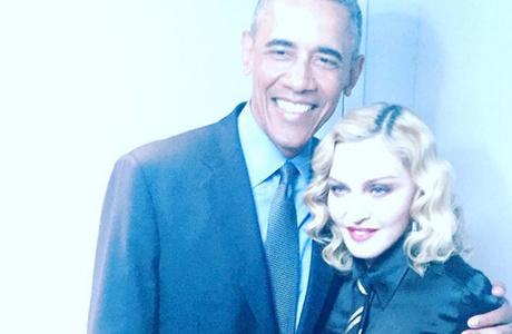 vf_madonna_obama_slider_8481.jpeg_north_562x_white