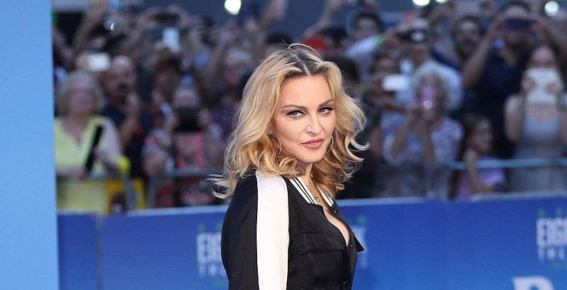 20160915-pictures-madonna-beatles-documentary-london-07