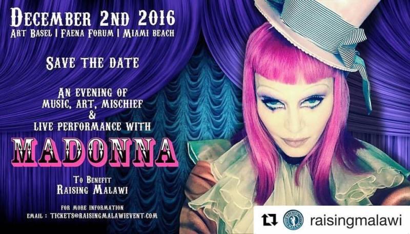 madonna-tears-of-a-clown-miami-01